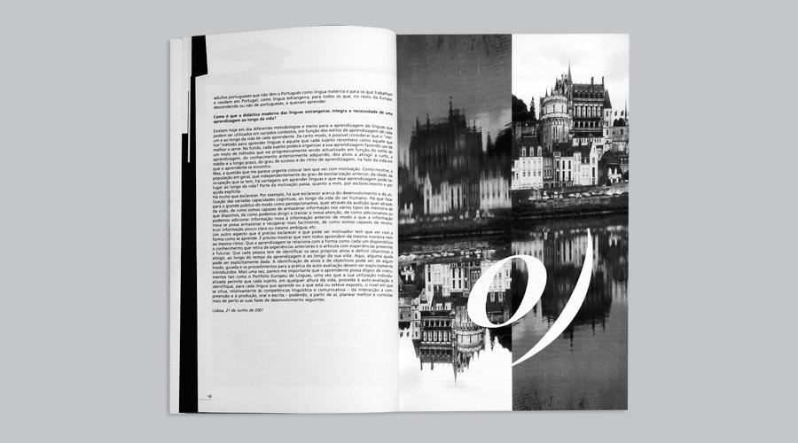 fle páginas3