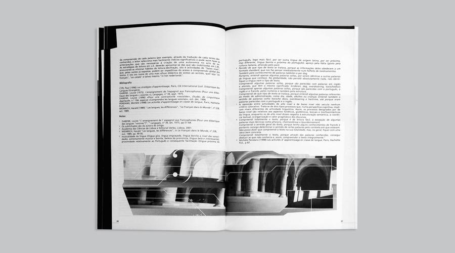 fle páginas7